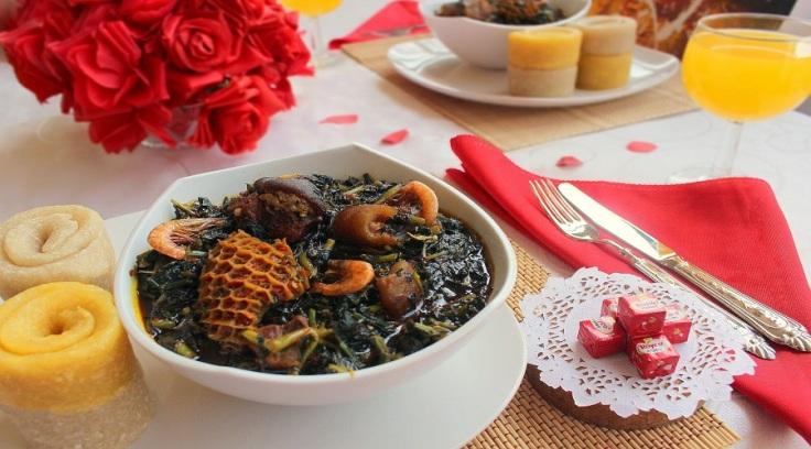 Nigerian-Foods1