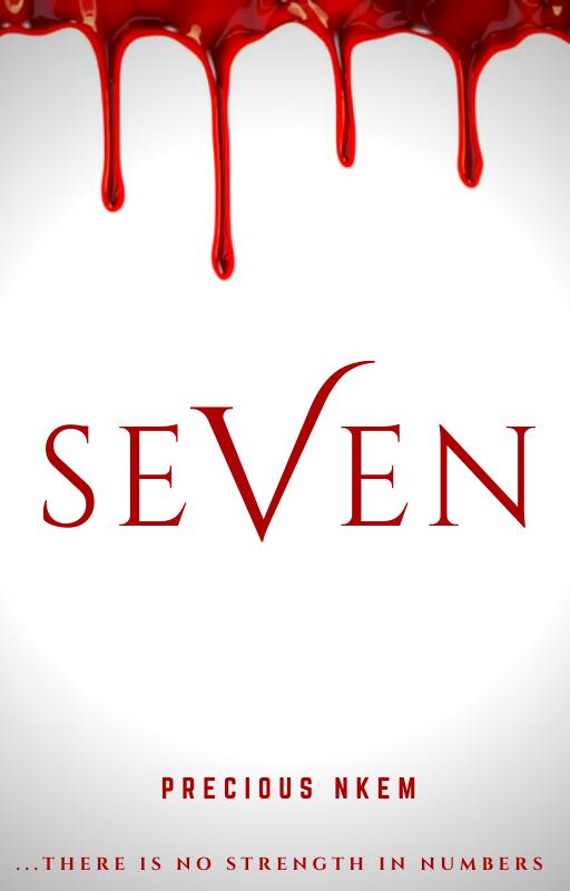 Seven sons of sceva